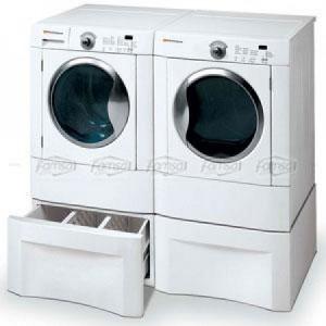 j&c american service.servicio técnico de lavadoras, refrigeradores, secadoras. atención a domicilio.