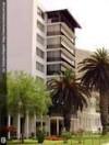 Empresa Administración de Edificios. Administración de Condominios.